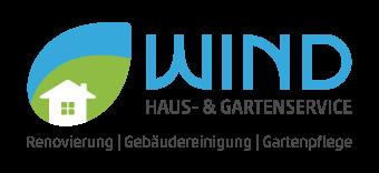 Wind Hausservice